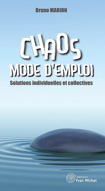 Couv-Chaos-OKminimini