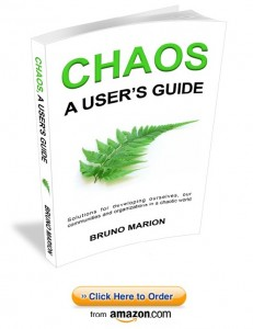 Couverture Chaos Amazon