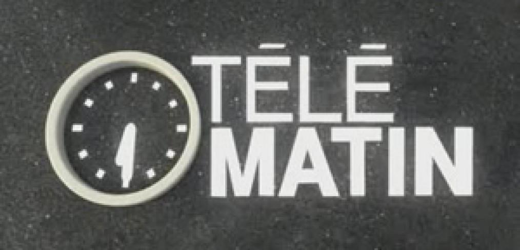 Telematin