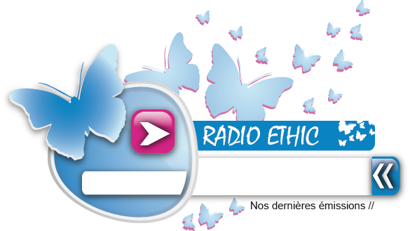 radio ethic 2